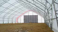 Interior TFG FS