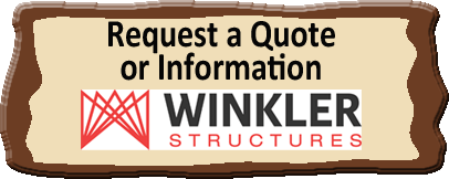 Request a Quote or Information Button