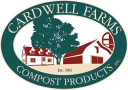 Cardwell Compost